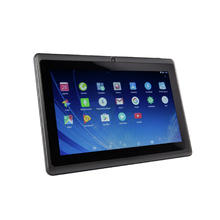 Tablette Android 6.0