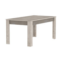 Table Lidia