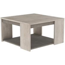 Table basse Lidia