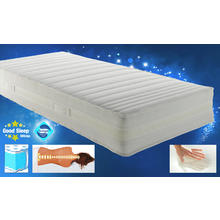 Matelas en polyéther GOOD SLEEP ULTIMO