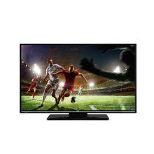 TV LED Full HD Smart 102 cm HAIER LDF40V150