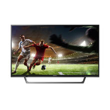 TV LED Full HD Smart 123 cm SONY KDL-49WE660