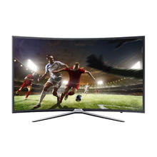 TV LED incurvée Full HD Smart 138 cm SAMSUNG UE55M6300