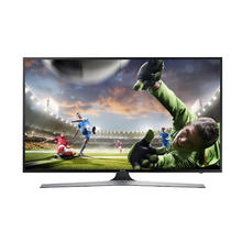 TV LED Ultra HD/4K Smart 101 cm SAMSUNG UE40MU6120