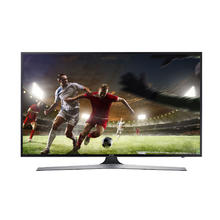 TV LED Ultra HD/4K Smart 125 cm SAMSUNG UE50MU6120