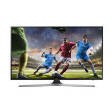 TV LED Ultra HD/4K Smart 163 cm SAMSUNG UE65MU6120