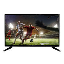 TV LED 51 cm SALORA 20LED1600