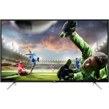 TV LED Ultra HD/4K smart 164 cm TCL U65P6006
