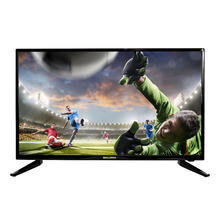 TV Full HD LED 56 cm SALORA 22LED1600