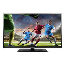 TV Full HD smart LED 122 cm SALORA 48FSB5002