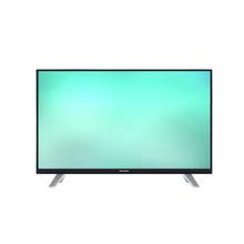 TV LED Ultra HD/4K Smart 109 cm SALORA 43UHS3500