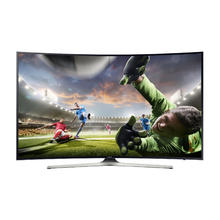 TV LED incurvée Ultra HD/4K Smart 163 cm SAMSUNG UE65MU6220