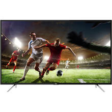 TV LED Ultra HD/4K smart 108 cm TCL U43P6006