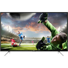 TV LED Ultra HD/4K smart 123 cm TCL U49P6006