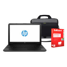 PC portable HP W4N24EA