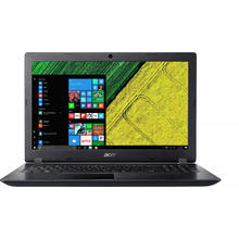 PC portable Aspire 3 ACER A315-21