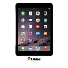 iPad 2017 reconditionné 32 Go APPLE