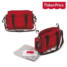 Sac à langer FISHER-PRICE de FISHERPRICE