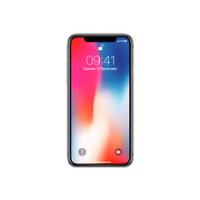 iPhone X APPLE 64 Go