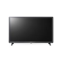 TV LED Full HD Smart 80 cm LG 32LK610BPLB