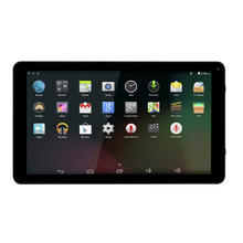 "Tablette internet 10"" DENVER TAQ-10253 16GB"