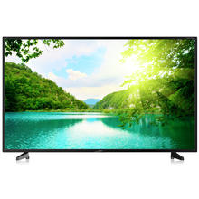 TV LED Ultra HD/4K smart 127 cm SHARP LC-50UI7422E