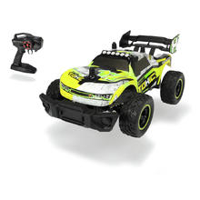 Voiture RC Toxic Flash DICKIE TOYS