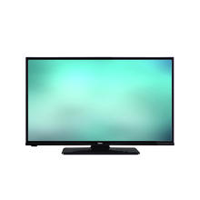 TV LED Smart 81 cm HAIER LDH32V280S