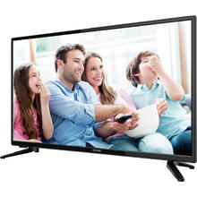 TV LED smart 81 cm DENVER LDS-3272