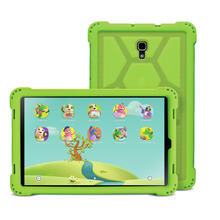 "Tablette internet 10,5"" Galaxy Tab A Édition mode enfants SAMSUNG"
