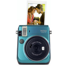 Appareil photo Instax Mini 70 FUJIFILM