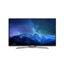 TV LED Ultra HD/4K smart 124 cm HAIER LDU49H350S