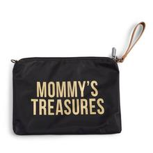 Mommy Clutch CHILDHOME