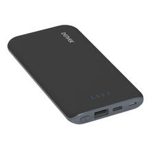 Powerbank DENVER PBQ-6001