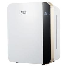 Humidificateur d'air BEKO Warm Mist ATH8130