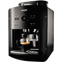 Machine à expresso automatique KRUPS EA 810B