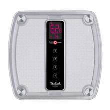 TEFAL PESE-PERSONNE EVOLIS GLASS