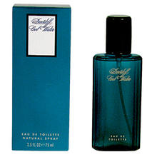 Eau de toilette Cool Water by Davidoff