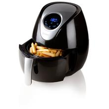 Friteuse Deli-Fryer DOMO DO509FR