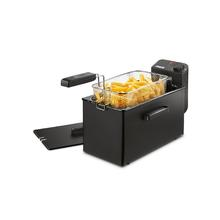 Friteuse Black Fryer 3 l PRINCESS 182727