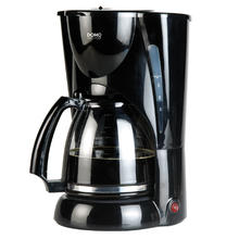 Cafetière DOMO DO470K
