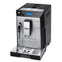 Machine à expresso automatique DELONGHI ECAM 44.620.S