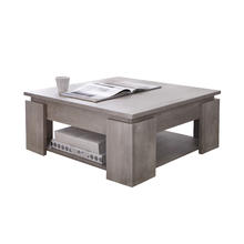 Table basse Lyna