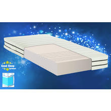 Matelas en polyéther GOOD SLEEP OPTIMUM