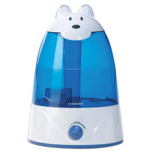 Humidificateur d'air Charly LANAFORM 79550