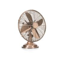 Ventilateur de table TRISTAR VE-5970