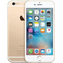 iPhone 6s reconditionné 64 Go APPLE