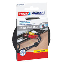 Cable Manager de TESA