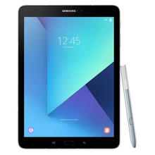 "Samsung Galaxy Tab S3 - tablette - Android 7.0 (Nougat) - 32 Go - 9.7"" SM-T820 WIFI 32GB"