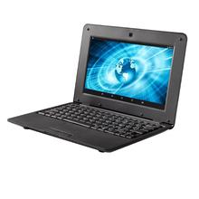 Netbook Android 5.1